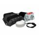 Outboard Pilot Hydraulic Pack: